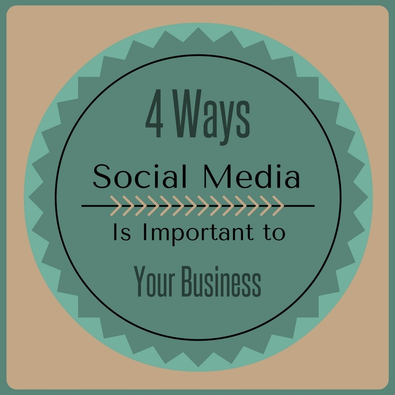4-ways-social-media-is-important-to-your-business_ti22-designs